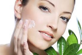 Clear Skin Victoria